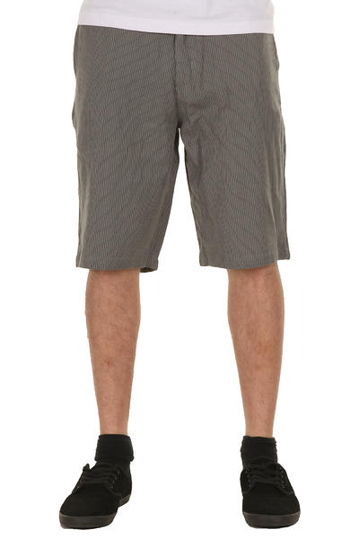 KR3W Charleston Shorts (grey)