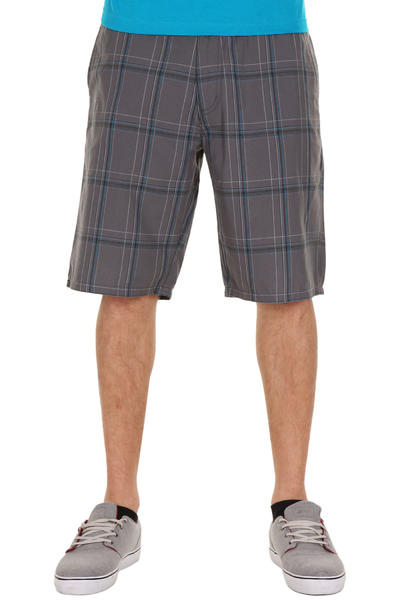 Hurley Puerto Rico 2.0 Shorts (graphite)