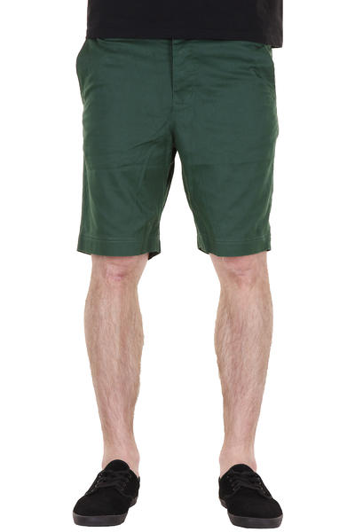 Ragwear Karel Shorts (pine green)