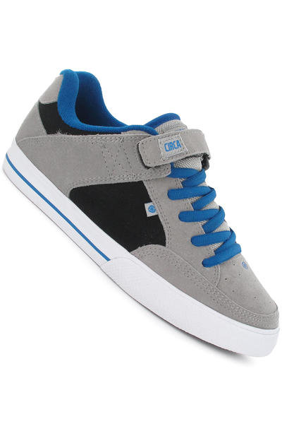 C1RCA 205 Vulc Schuh (paloma grey black)