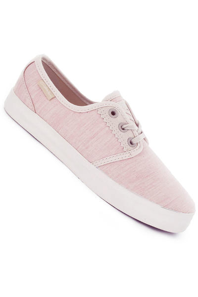 C1RCA Indie Schuh girls (dew heather)