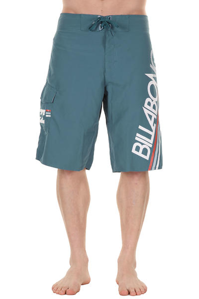 Billabong Liner Boardshorts (naval blue)