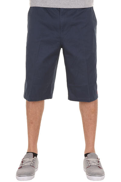 Dickies C 184 GD Shorts (navy blue)
