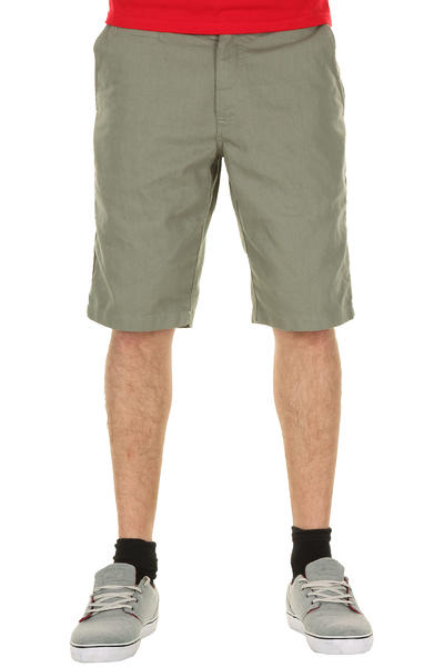 Nike Chino Shorts (rogue green)