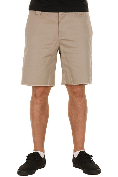 Dickies Anti Hero DK Shorts (khaki)