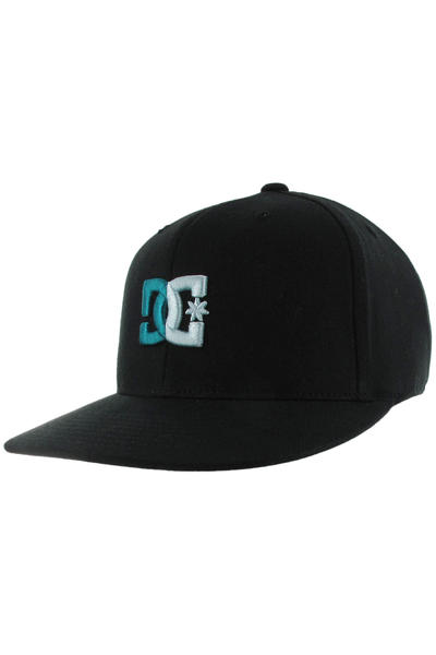DC Take That FlexFit 210 Cap (seafoam)