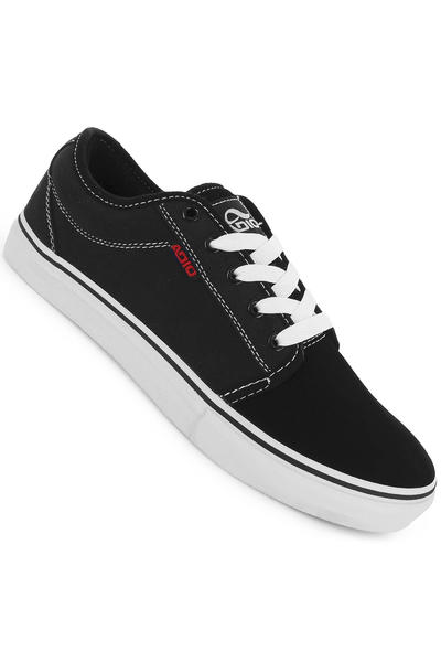 Adio Sydney Schuh (black white)
