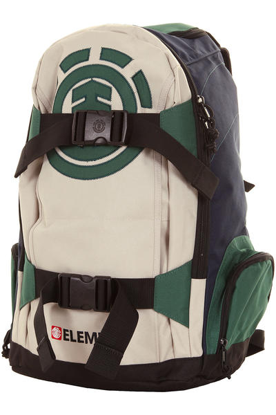 Element Mohave Rucksack (chino)