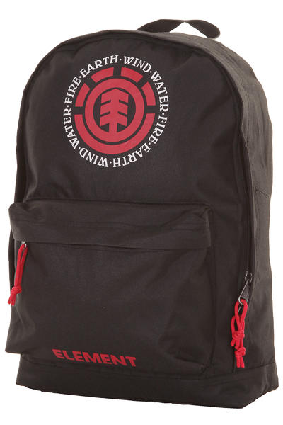 Element Elemental SP12 Rucksack (black)