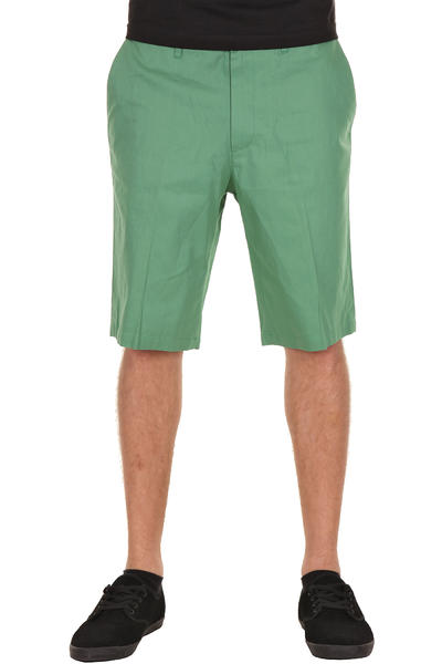 Iriedaily Bar 247 Shorts (pine green)