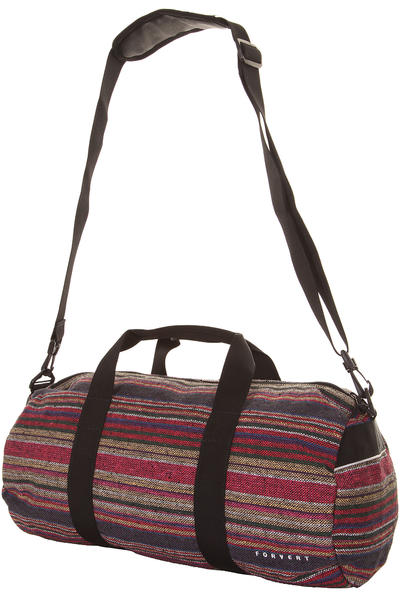 Forvert Bank Tasche (inka)