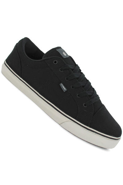 Element Carnegie 2 Canvas SP12 Shoe (black)