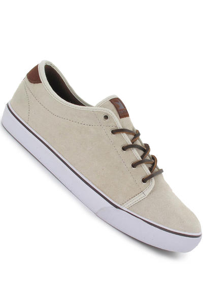 Dekline Santa Fe Chad Tim Tim Schuh (offwhite tan)