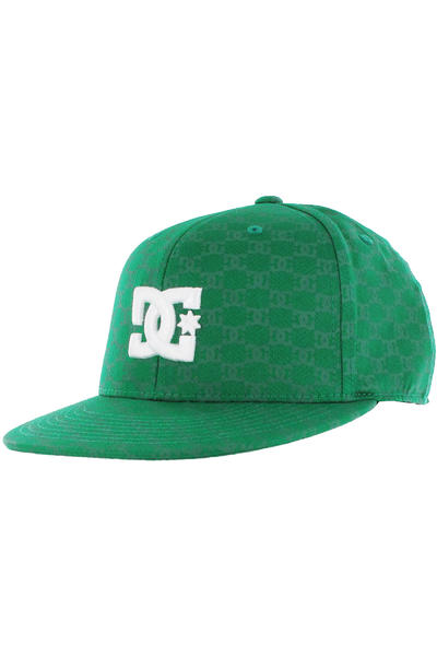 DC Danner EU FlexFit Cap (celtic)