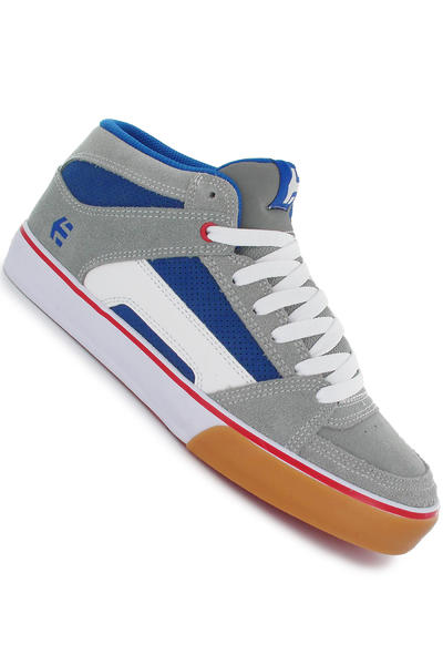 Etnies RVM Schuh (grey royal white)
