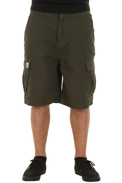 Mazine Shorty 2 Shorts (bleen)