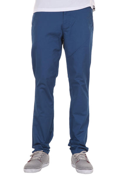 WeSC Eddy Chino Hose (turkish sea)