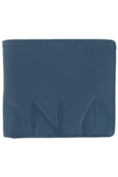 Nixon Fuller Geldbeutel (navy)