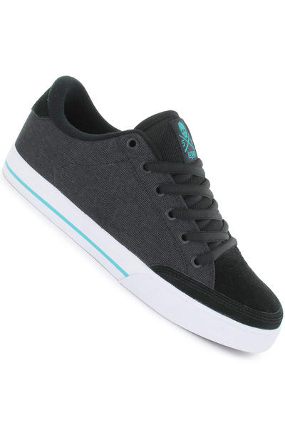 C1RCA Lopez 50 Schuh (black scuba blue)