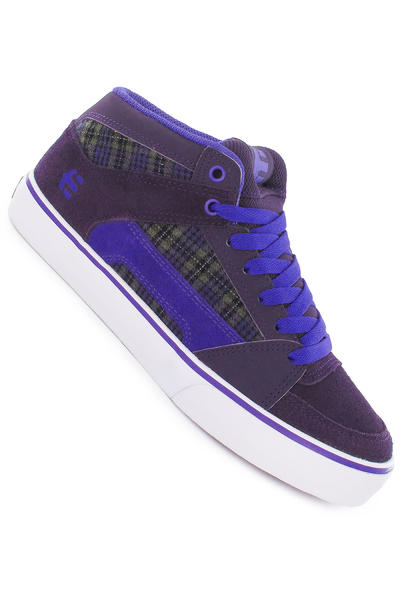 Etnies RVM Shoe girls (purple)
