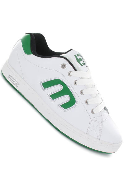 Etnies Callicut 2.0 Schuh (white green)