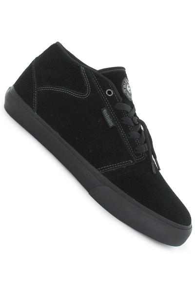Etnies Bledsoe Mid Schuh (black)