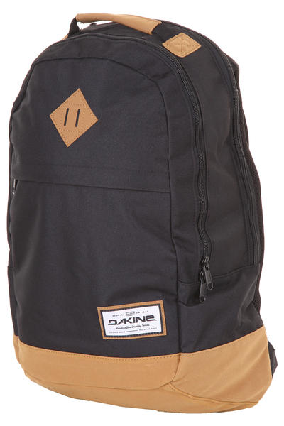 Dakine Contour Rucksack (black)
