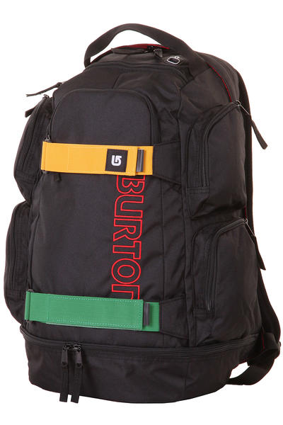 Burton Distortion Rucksack (bombaclot)