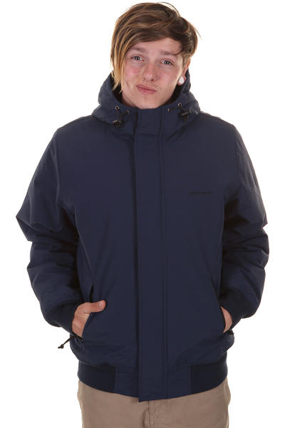 Carhartt Kodiak Jacke (sub blue black)