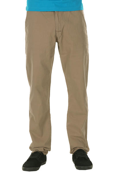 REELL Grip Tapered 12 Hose (beige)