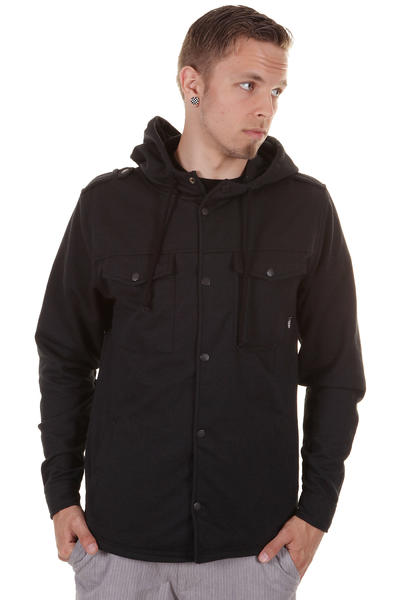 Vans Kinnear Jacket (black)