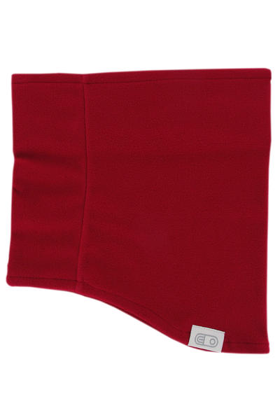Airblaster Basic Neckwarmer (red)