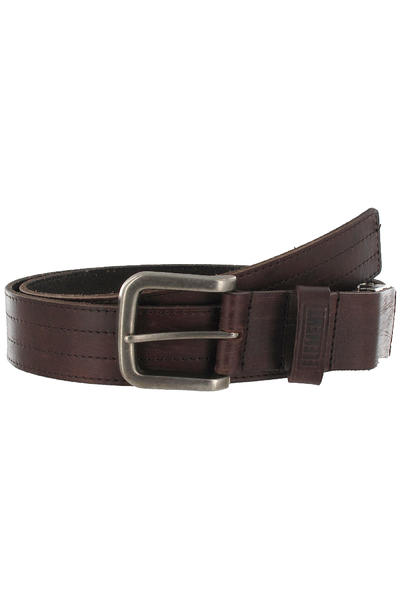 Element Faust Grtel (brown)