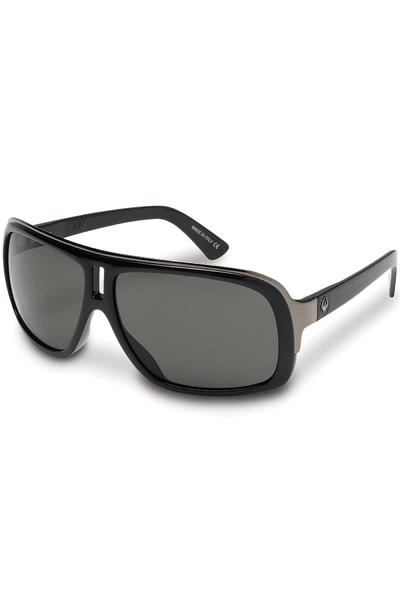 Dragon GG Sonnenbrille (jet grey)