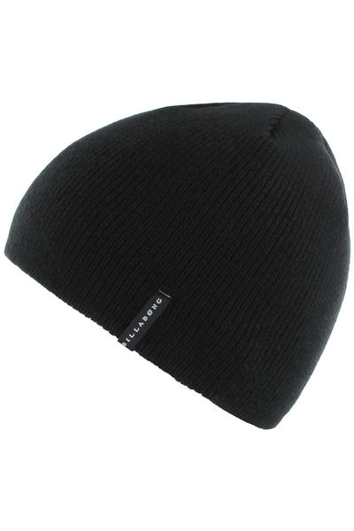 Billabong Immortal Beanie (black)