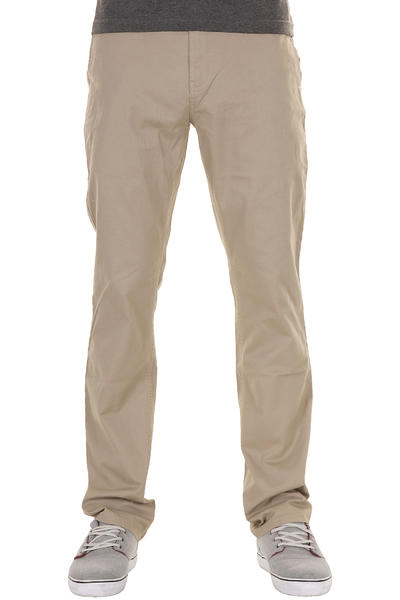 Hurley Corman 2.0 Hose (sand storm)