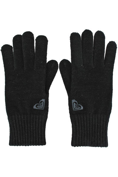 Roxy Mellow Handschuhe girls (true black)