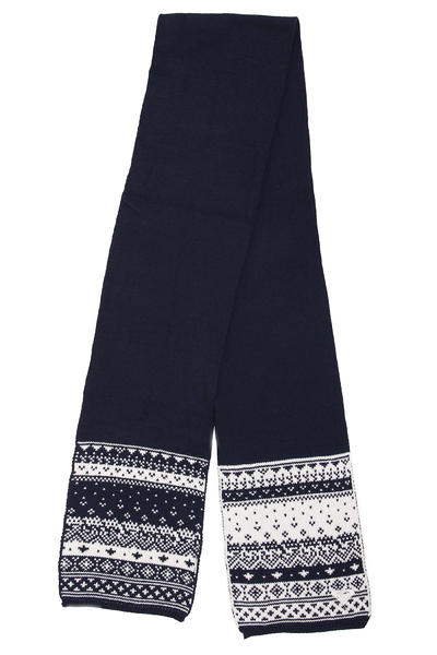 Roxy Sweden Schal girls (indigo)