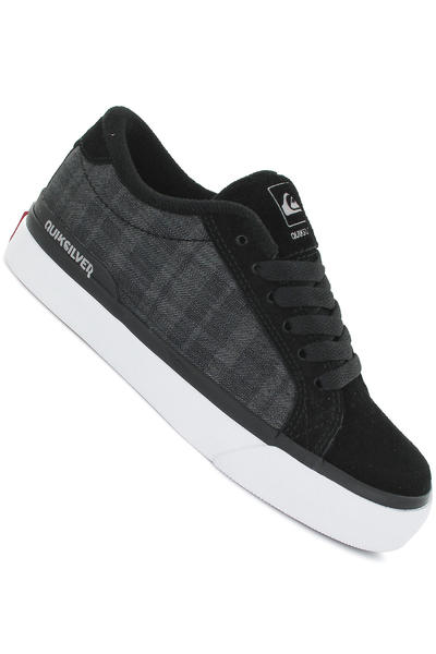 Quiksilver Little Advan Shoe kids (black black grey)