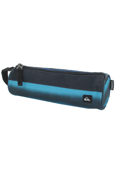 Quiksilver Pencil B Bag (water blue)