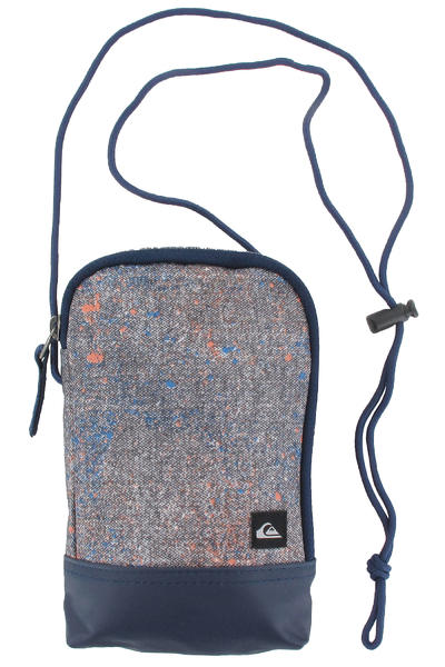 Quiksilver Stellar Tasche (mouse grey)