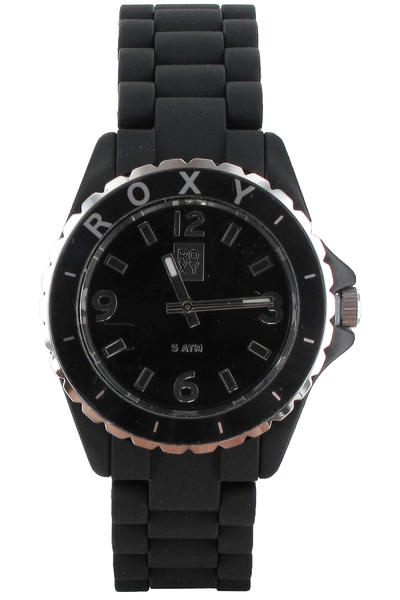 Roxy Jam Uhr girls (black)