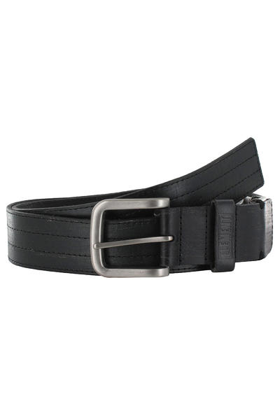 Element Faust Gürtel (black)