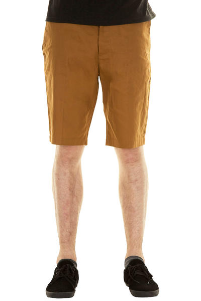 Iriedaily Bar 247 Shorts (caramel)