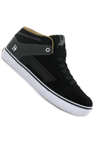 Etnies Ruben Alcantara RVM Schuh (black grey)