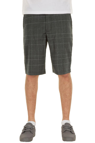 Hurley Puerto Nueva Shorts (black)