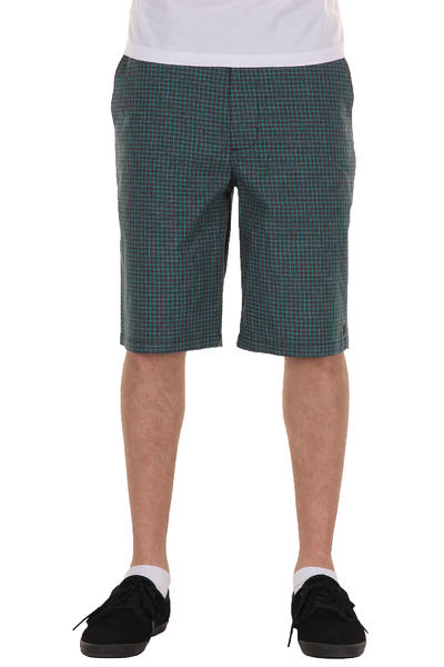 Hurley Tustin Ave Shorts (black)