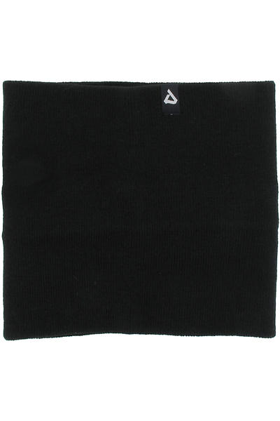 Anuell Dock Neckwarmer (jet black)