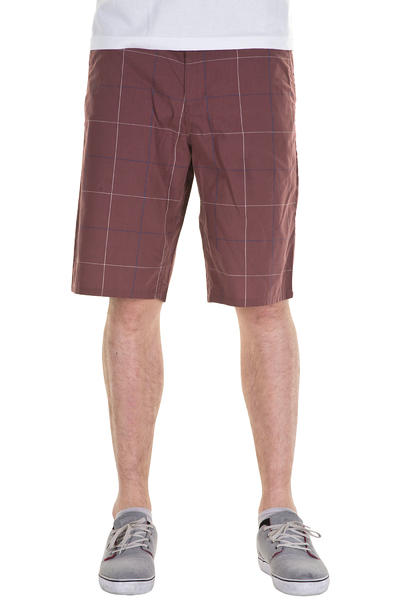 Emerica Pacco Shorts (marron)