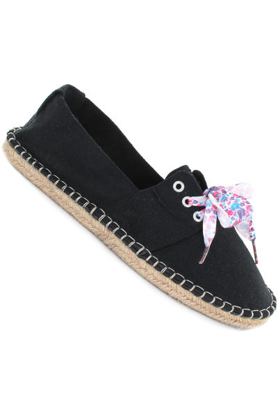 Roxy Lize Schuh girls (true black)